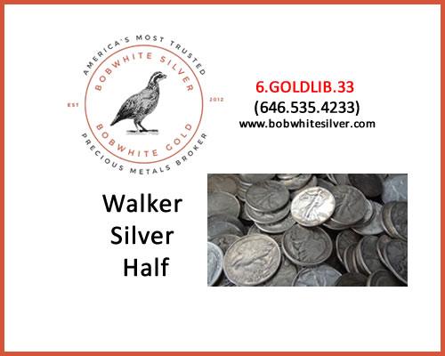 Walker-Silver-Half-Dollars-BSBG