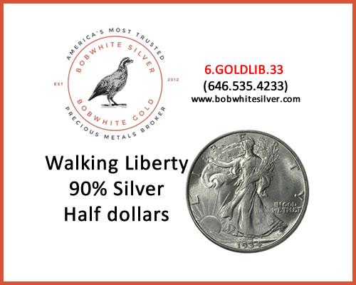 Walking-Liberty-90pct-Silver-Half-Dollars-BSBG